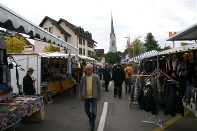 Amriswil_2008